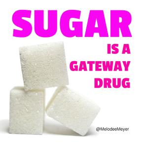 sugar_gateway